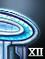 M.A.C.O. Graviton Deflector Array icon.png