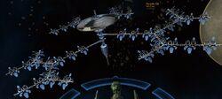 Starbase 157.jpg
