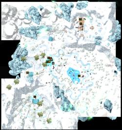 Q's Winter Wonderland map.png