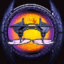 Swarmer Tactitian icon.png