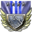 Ambassador icon.png