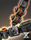 Assault Tactical Kit Mk X icon.png