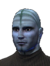 Doffshot Sf Bolian Male 06 icon.png