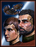 Krenim Temporal Specialist (Duty Officer) icon.png