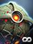 Console - Universal - Xindi Weapon Platform icon.png