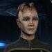 Talaxian Female Fed.jpg