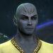 Romulan Alien Male.jpg