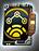 Engineering Kit Module - Shield Generator icon.png