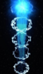 Refracting Tetryon Dual Heavy Cannons Effect icon.png