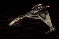 Klingon Bird-of-Prey (Hegh'ta).png