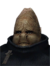 Doffshot Sf Hierarchy Male 05 icon.png