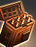Holonovel Storage Device icon.png