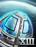 Console - Science - Field Generator Mk XIII icon.png