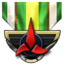 Mended Wing icon.png