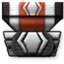 Positive Annihilation icon.png