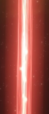 Krieger Wave Disruptor Beam Array Effect icon.png