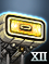 Omega Force Tachyon Deflector Array icon.png