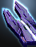 Console - Universal - Enhanced Crescent Wave Cannon icon.png