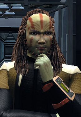 Commodities Broker (Starbase 39).png
