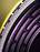 Console - Engineering - Neutronium Alloy icon.png