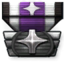 Effective Mass Fatality icon.png