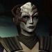 Liberated Borg Klingon Female.jpg