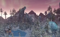 Q's Winter Wonderland.jpg