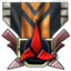 Red Light Rescue icon.png