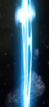 Resonating Tetryon Beam Array Effect icon.png