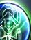 Delta Alliance Unimatrix Shield Array icon.png