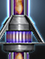 Temporal Phase Overcharged Warp Core icon.png