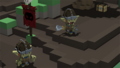 Goblins (2).png