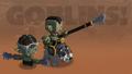Goblins.png