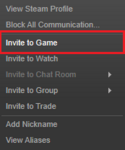 Steam Invite.png