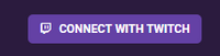 Connect w twitch.png