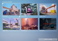 Practice map select.jpg