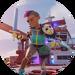 Streamote Mini-games
