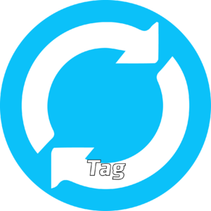 Icon Tag.png