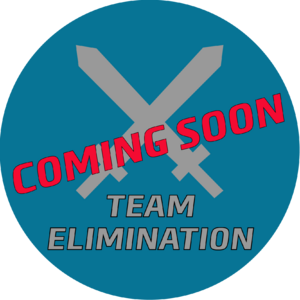 Icon TeamElimCS.png