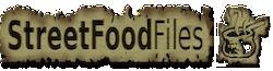 Street Food Files Wiki