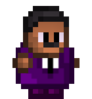 Bouncer.png