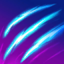 Ability Harrower3 icon.png