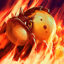 Ability Buford2 icon.png