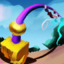 Ability GoKong2 icon.png