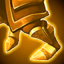 Ability Aemon3 icon.png