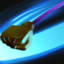 Ability GoKong1 icon.png