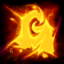 Ability JinShe4 icon.png