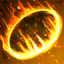 Ability Aemon1 icon.png