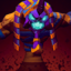 Ability Iah1 icon.png