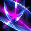 Ability Rip4 icon.png